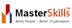 Học Viện Kỹ Năng MasterSkills