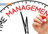 Bí Kíp Quản Lý Quỹ Thời Gian Để Giảm Thiểu Stress