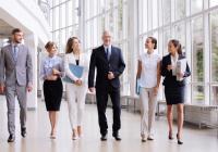 Trong doanh nghiệp, công tác đào tạo có cần thiết hay không?
