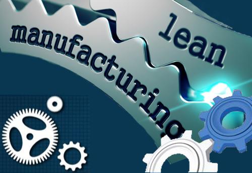 Lean Manufacturing là gì ? Ứng dụng về Lean