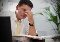 Chiến lược ứng phó với stress