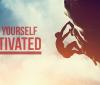 7 Cách tự tạo động lực để thành công
