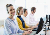 Bí quyết tư vấn bán hàng qua điện thoại đạt hiệu quả cao