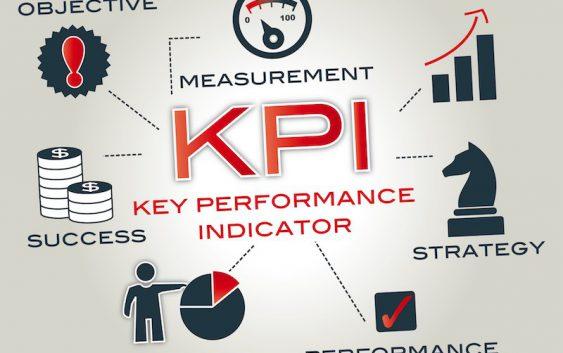 Vai trò của KPI trong quản trị mục tiêu