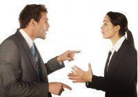 Những thói quen xấu khi lắng nghe
