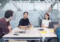 3 Điều cần lưu ý khi xác định tiêu chí đánh giá nhân viên