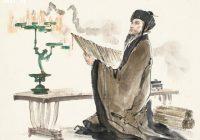 10 Nghệ thuật nói chuyện giúp thu phục lòng người của người xưa bạn nên biết