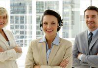 9 Phương pháp chốt sale qua điện thoại thành công