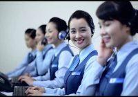 5 Điều cần biết để làm nhân viên telesales
