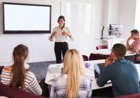 7 Nguyên tắc để thuyết trình thành công