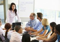 10 nguyên tắc quản lý theo kiểu trao quyền