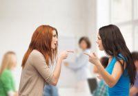 Thấu Hiểu Tâm Lý Con Người Khi Cãi Nhau Và 4 Ứng Dụng Đắc Nhân Tâm Để Giải Quyết Mâu Thuẫn, Xung Đột