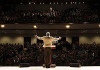 Làm chủ giọng nói – bí quyết thành công của những buổi thuyết trình