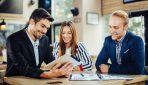 7 Cách để bạn thu phục lòng người nơi công sở