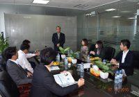 5 Phương pháp quản lý nhân sự của Nhật Bản