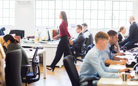 4 Kỹ năng cần thiết giúp chăm sóc khách hàng sau khi bán hàng