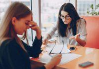 Bạn đã sẵn sàng để đánh giá KPI nhân sự?