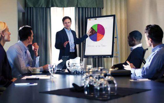 Những lỗi nên tránh khi triển khai chương trình quản trị mục tiêu OKR