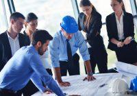 10 Lỗi trong Lãnh đạo và Quản lý