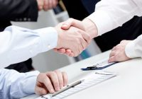 KPIs – Thước đo đánh giá hiệu quả làm việc của nhân viên