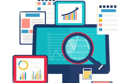 Tải mẫu Xây dựng mục tiêu KPI cá nhân
