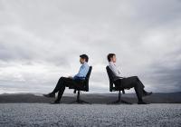 Cách giải quyết xung đột giữa các nhân viên