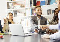 4 Bước để giúp quản lý phân công hiệu quả