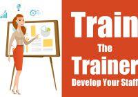 Phương pháp giảng dạy hiệu quả trên thế giới