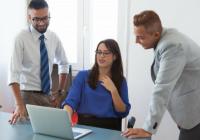 Đào tạo nhân viên kiến thức quản trị, nên hay không?