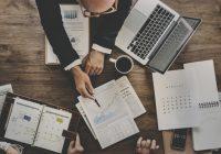 9 Bước lập kế hoạch kinh doanh hoàn hảo