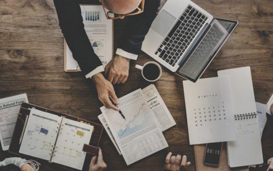 Tầm quan trọng & quy trình đánh giá thực hiện công việc trong doanh nghiệp