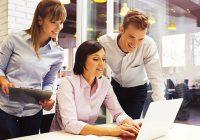 Bồi dưỡng năng lực và kinh nghiệm cho nhân viên mới tuyển