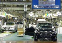 Kaizen – Nghệ thuật quản trị giúp Toyota không bao giờ phải đuổi người, ngay cả lúc nguy khốn nhất