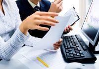 4 Bước đánh giá hiệu quả làm việc của nhân viên trong doanh nghiệp