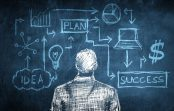 Vì sao cần phải lập kế hoạch kinh doanh?