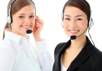 Kịch bản Tele Sale – Kỹ năng bán hàng qua điện thoại