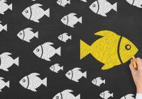 Quản lý sự thay đổi – Yếu tố thành công căn bản trong tái cơ cấu doanh nghiệp