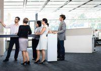 4 Phương pháp giúp lãnh đạo trao quyền và xây dựng đội ngũ mạnh