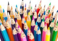 Sai lầm trong xây dựng văn hóa doanh nghiệp