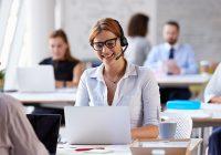 9 Điều giúp bạn trở thành nhân viên chăm sóc khách hàng chuyên nghiệp