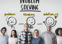 Phân tích cây vấn đề – cây giải pháp