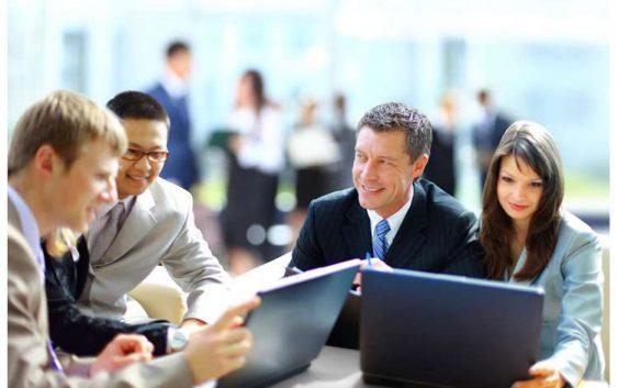 Tại sao công tác đào tạo trong doanh nghiệp khó triển khai?