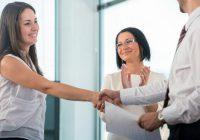 AIDA: Công thức bán hàng cơ bản nhất