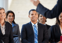 15 Điều cần chuẩn bị cho 15′ thuyết trình
