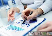 Vai trò của hệ thống kiểm soát nội bộ trong doanh nghiệp