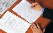 Những nội dung cơ bản của một bản kế hoạch kinh doanh