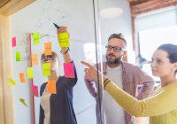 OKR: Hệ thống quản trị mục tiêu của Google – Định nghĩa và lợi ích