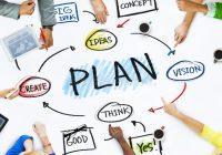 10 Điều cần cho 1 kế hoạch kinh doanh