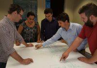 Phương pháp lập kế hoạch sản xuất kinh doanh