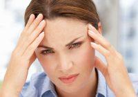 Giảm căng thẳng cuộc sống từ 10 câu tự vấn
